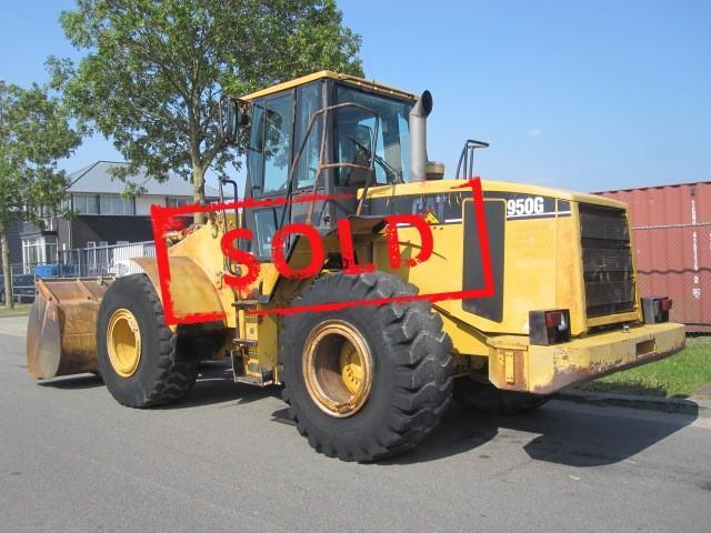 2001 CAT 950 G_1_s