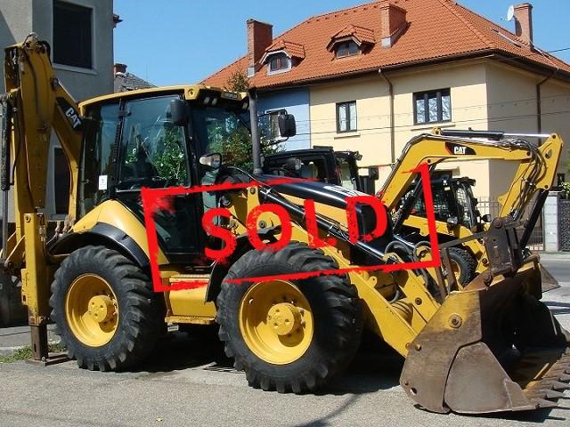 2012-CAT-434-E