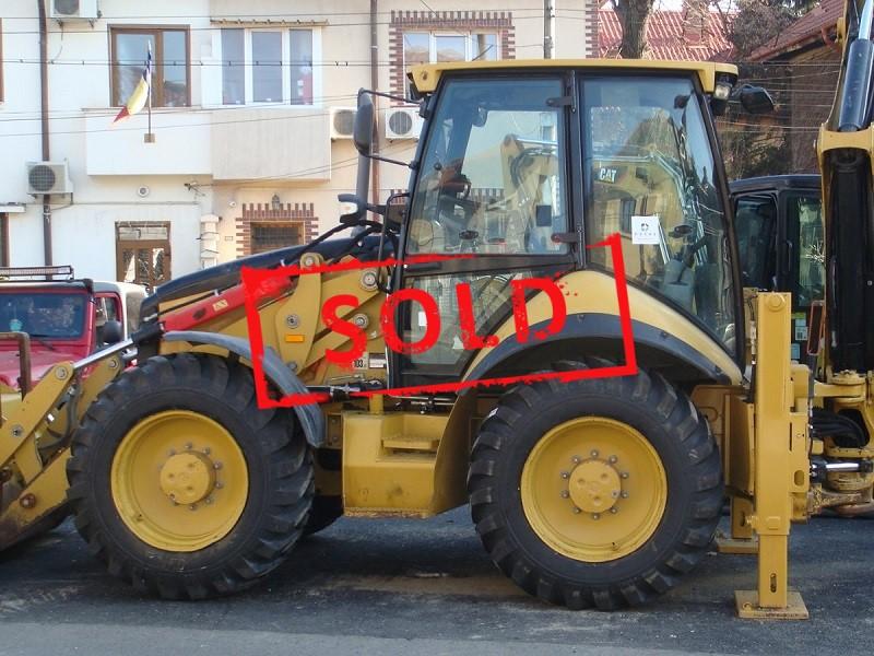 2012 CAT 434 E_solD