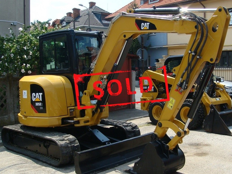 2016-CAT-305-E2CR_sold
