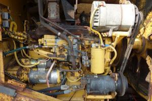 1984 CAT 950 B 6