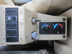 1997 CAT 140 H VHP_5