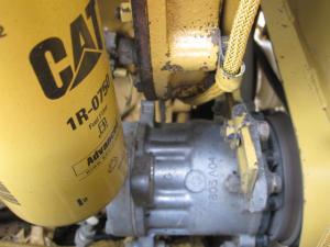 1997 CAT 140 H VHP_6