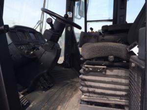 2011 - CAT 950 H_6