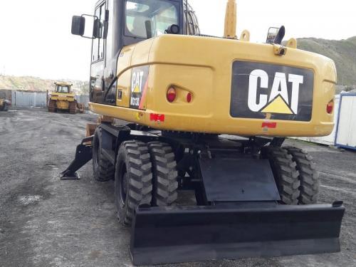 2012 CAT 313 D_2