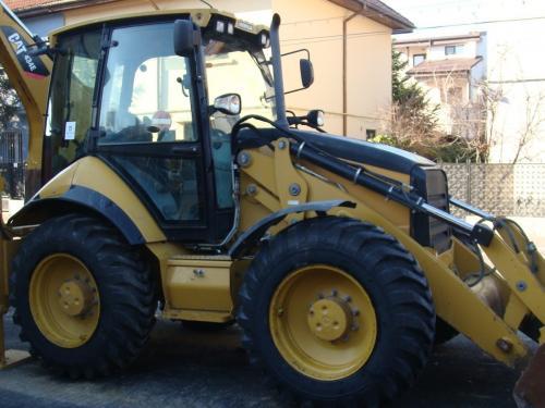 2012 CAT 434 E_1