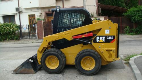 2016 CAT 236 D_2