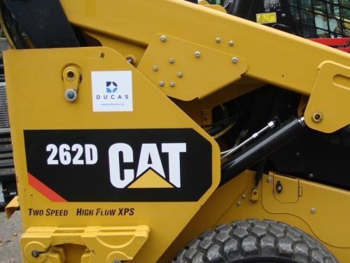 2016 CAT 262 D_2