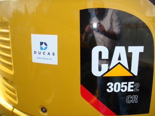 2016 CAT 305 E2 CR_2